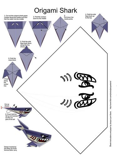 schematic diagram of electrical wiring volkswagen touran printable origami shark with pattern and 7 steps to assemble | free schematics ...