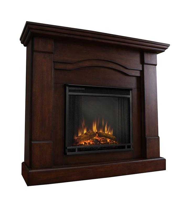 Fireplace Mantels 123