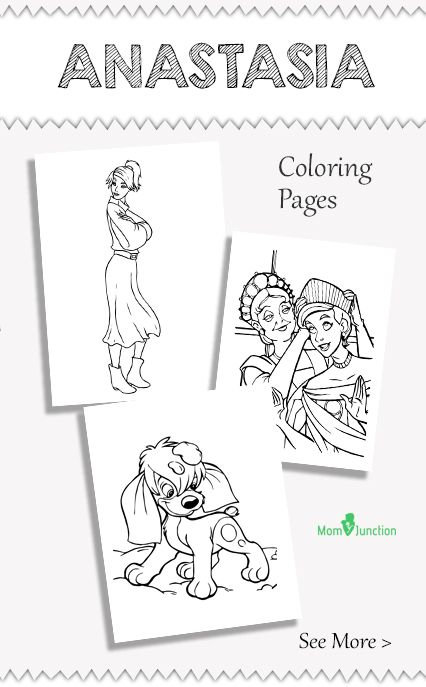 698 best images about Coloring Pages + Activities on