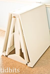 25+ best ideas about Sewing cutting tables on Pinterest ...