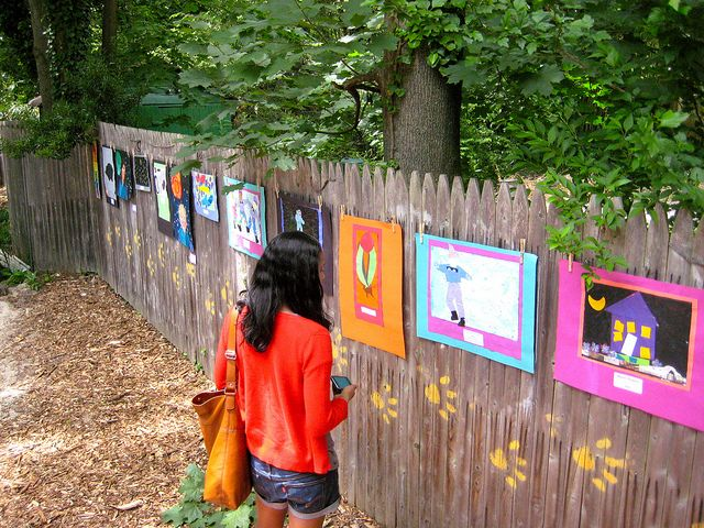 71 Best Images About Preschool Outdoor Garden Ideas On Pinterest