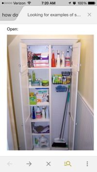 17 Best images about Willowsford Kitchen Pantry on ...