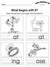 29 best images about worksheets on Pinterest | Vocabulary ...