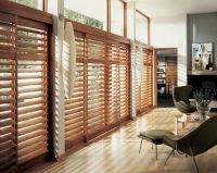 Best 25+ Wood blinds ideas on Pinterest