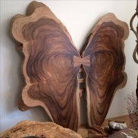 Best 25+ Raw wood ideas on Pinterest
