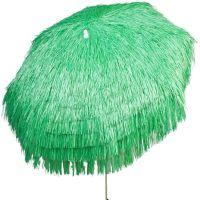 25+ Best Ideas about Tiki Umbrella on Pinterest | Pole ...