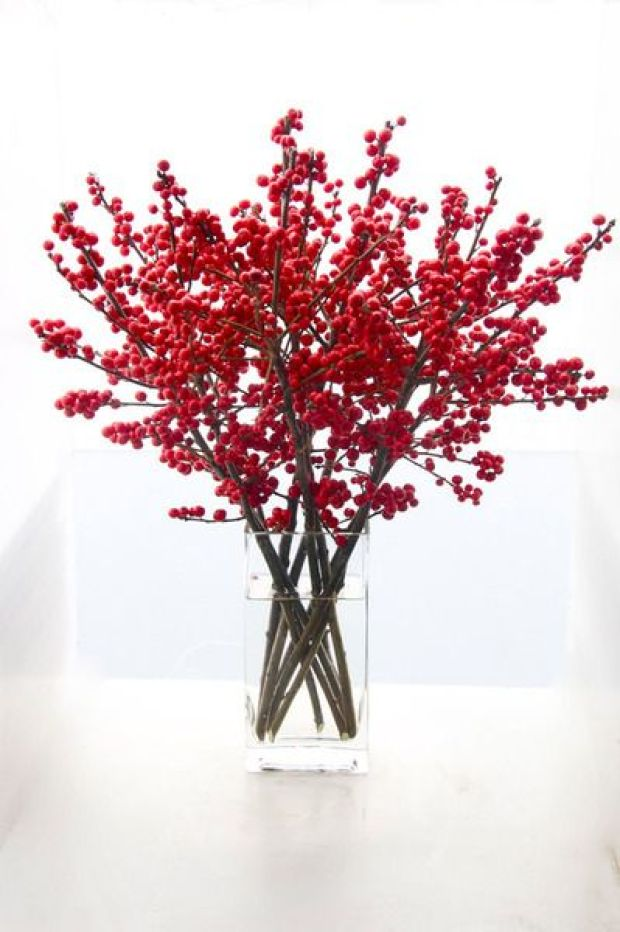 holiday decoration inspiration 8