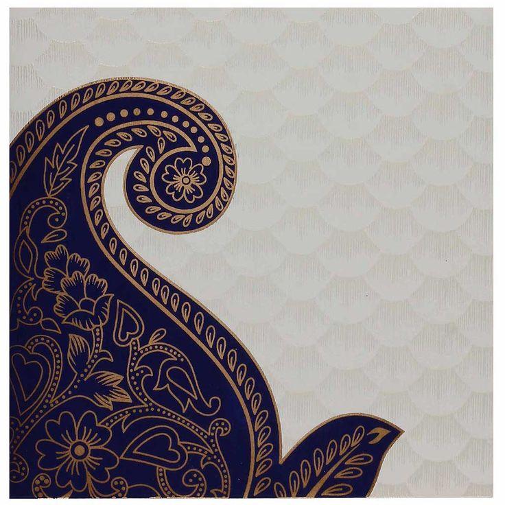 78 Best ideas about Indian Wedding Cards on Pinterest  Wedding invitation cards Fancy wedding