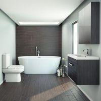 25+ best ideas about Ensuite bathrooms on Pinterest | Grey ...