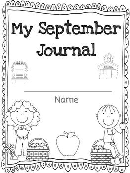 17 Best images about 1st Grade Writing on Pinterest