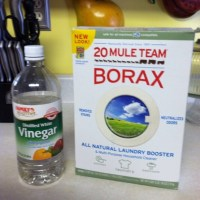 25+ best ideas about Ceramic tile cleaner on Pinterest ...
