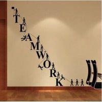 25+ best ideas about Office Wall Decor on Pinterest ...