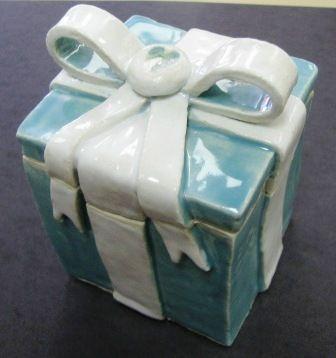 15 best ideas about Slab Boxes on Pinterest Slab