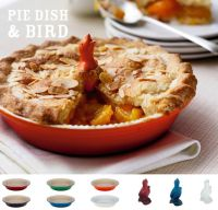 Le Creuset Pie Bird Funnel | Food | Pinterest | Autumn ...