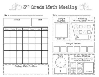 Printables. Saxon Math Worksheets 4th Grade