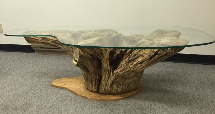 208 Best Images About Tree Stump Tables,Stump Side Tables