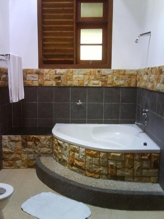 1000 images about Upstairs bathroom ideas on Pinterest  Toilets Laundry and Laundry room bathroom