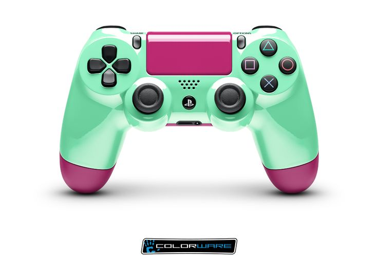 25 Best Ideas About Ps4 Controller On Pinterest