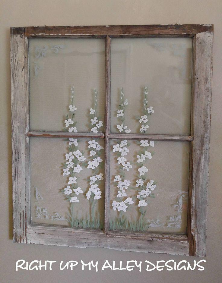 25+ best ideas about Window panes on Pinterest