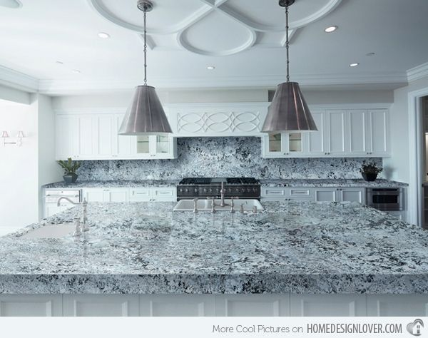 home depot kitchen designs maid 15 different granite countertops | islands, the o ...