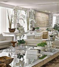 25+ best ideas about Mirror furniture on Pinterest | Glam ...