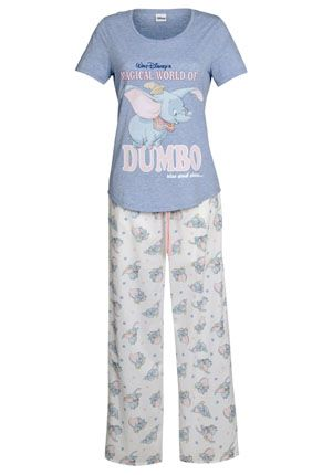 Disney Dumbo Pyjamas Tesco 13 Cute PJs Pinterest Disney Need To And Pyjamas