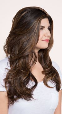 allure magazine best hair color at home 395 best images ...