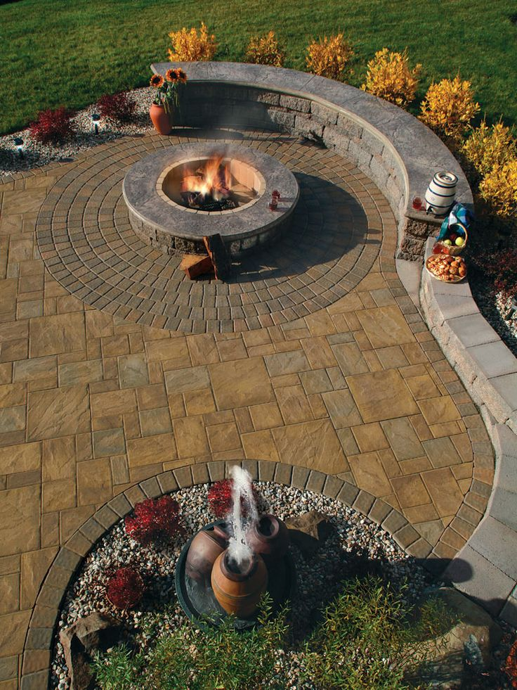 1000 ideas about Stamped Concrete Patterns on Pinterest  Stamped Concrete Stamped Concrete