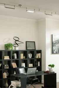 1000+ ideas about Led Panel Light on Pinterest | Light ...