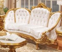 25+ best ideas about Victorian sofa on Pinterest ...