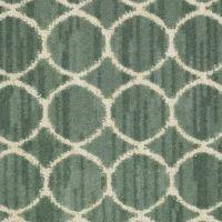 luna carpet samples  Floor Matttroy
