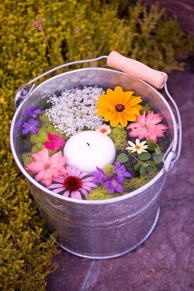 25 Best Ideas About Garden Parties On Pinterest Garden Party
