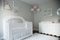 25+ best ideas about Nursery name on Pinterest | Nursery ...