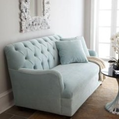 Sofa Couch Brisbane Sectional Left Side Chaise 25+ Best Ideas About Light Blue Couches On Pinterest ...