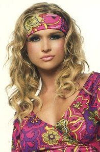 25 Best Ideas About Disco Hairstyles On Pinterest Disco Fashion