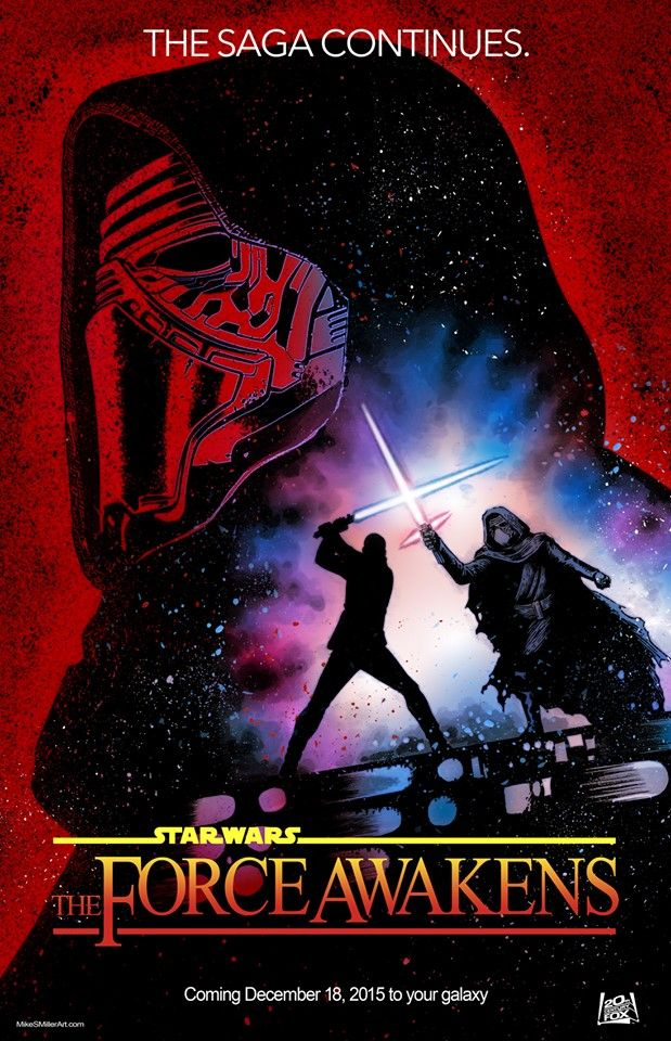 porkins star wars force