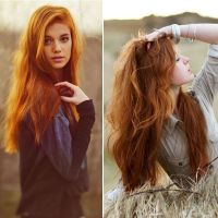 Ginger Hair Texture | www.imgkid.com - The Image Kid Has It!