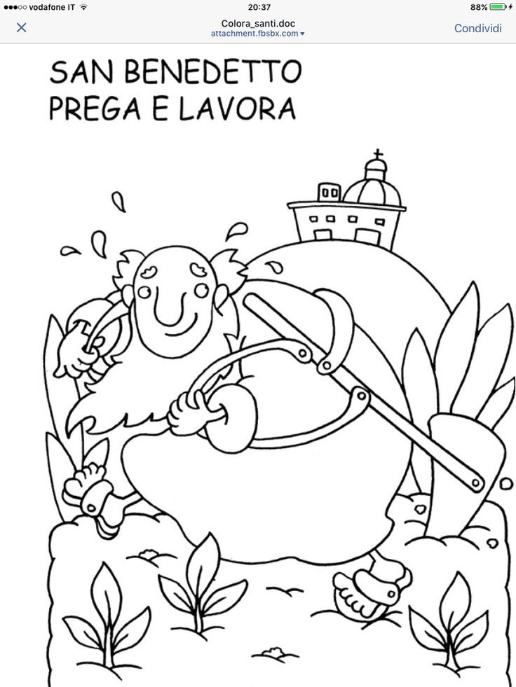 St Cecilia Coloring Page Coloring Pages