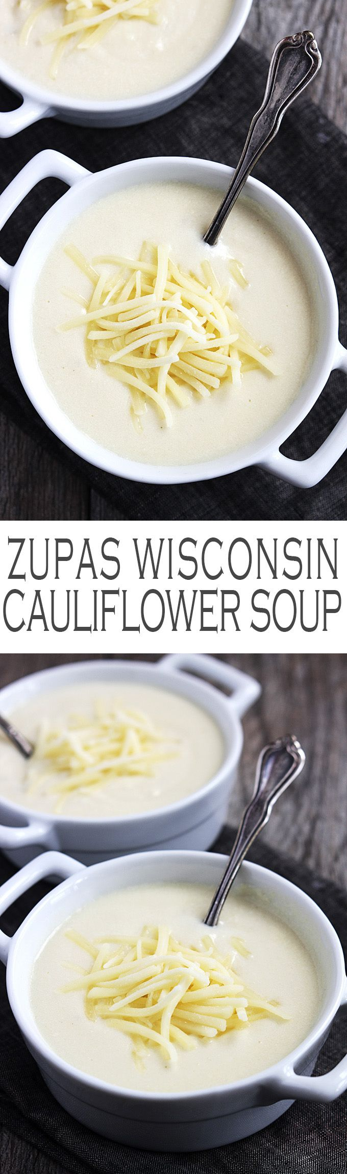 I cant believe that my favorite soup from Zupas is so easy to make at home in less than 30 minutes. This stuff tastes so close to