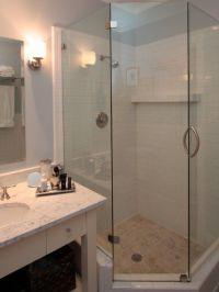 164 best corner shower for small bathroom images on ...