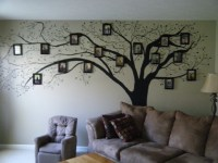 1000+ images about family trees on Pinterest | Trees, Tree ...