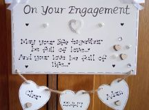 Best 25+ Engagement congratulations ideas on Pinterest