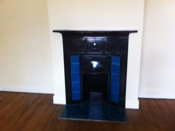 9 Best images about 1930s fireplaces on Pinterest  1930s fireplace 1930s style and Shades of green