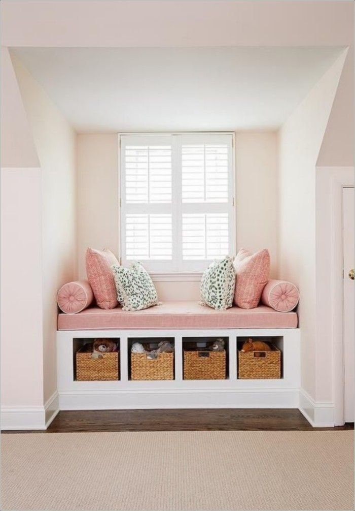 25 Best Cute Bedroom Ideas On Pinterest Cute Room Ideas Cute