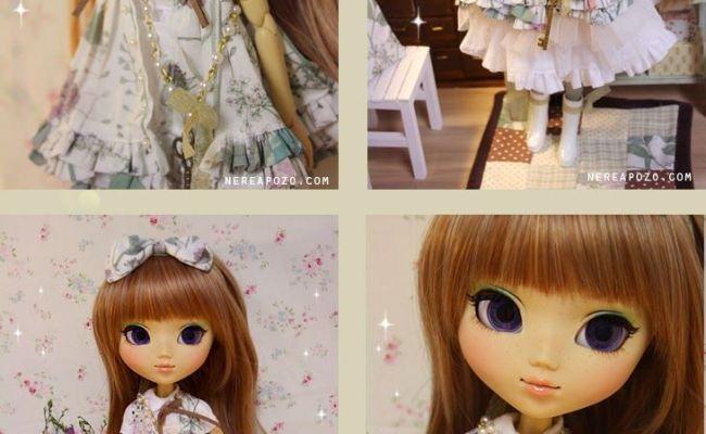 45 Best Images About Pullip Dolls On Pinterest Romantic