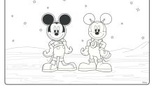 10 Best images about Disney Junior Printables on Pinterest