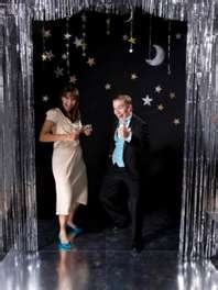 111 best Vintage Backdrops  Photo Booths for Weddings and Parties images on Pinterest