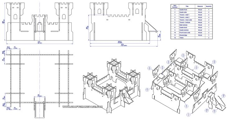 Best 10+ Exploded view ideas on Pinterest