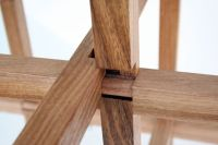 31 best Japanese Joinery images on Pinterest