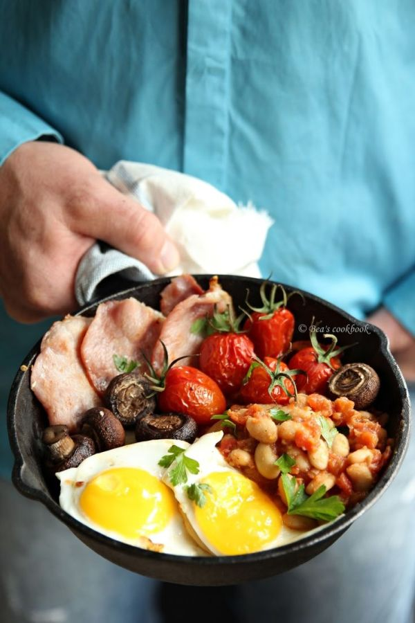 25 Best Ideas about Polish Breakfast on Pinterest
